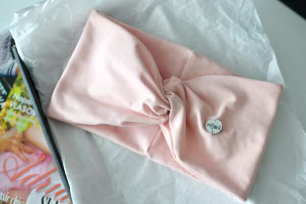 bymijani-Light baby pink 1 scaled